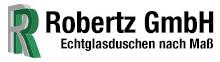 Robertz Echtglasduschen