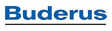 logo_buderus
