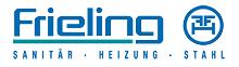 logo_frieling