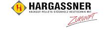 logo_hargassner