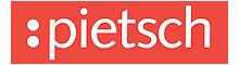 logo_pietsch